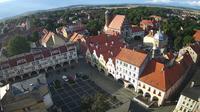 Jawor: Rzeczpospolita - Panorama - Recent