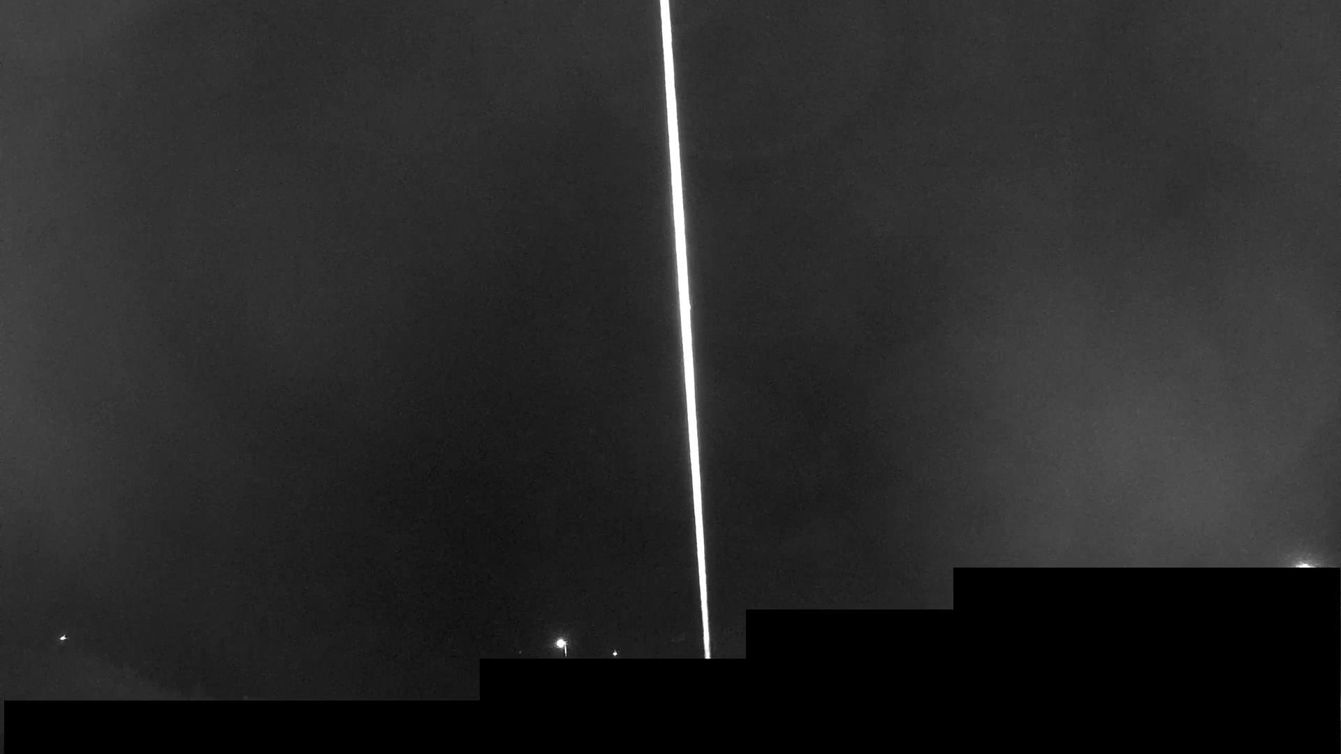 Webcam Praia do Norte