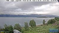Troms › South-East: Lyngen
