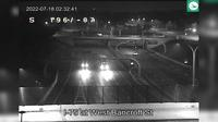 Toledo: I- at West Bancroft St - Actuales