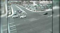 Bridgeport: Flamingo and El Capitan - Current