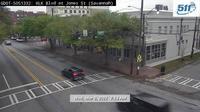 Savannah Historic District: SAV-CAM- - Day time