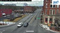 Rome: FLYD-CAM- - Current