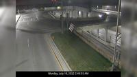Port of Milwaukee: I-/ @ Mitchell St - Current