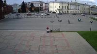 Vladimir - Overdag