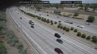 Phoenix: I-W and th Ave - Actuales