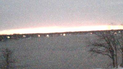 Webcam North Webster › South-West: Lake Tippecanoe
