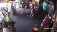 Fort Lauderdale: Elbo Room - East Las Olas Boulevard - Recent