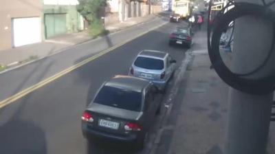 Webcam Campinas: Avenida Sales de Oliveira, n° 925