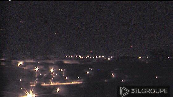 Webcam Limoges: vue de 3iL