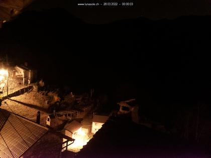Indemini: Monte Tamaro