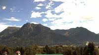 Oberstdorf > East - Overdag
