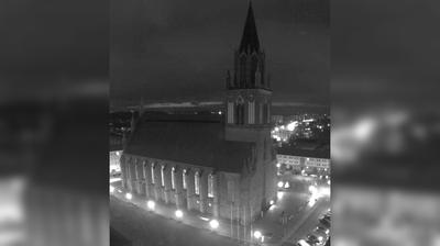 Thumbnail of Trollenhagen webcam at 5:56, Jul 23