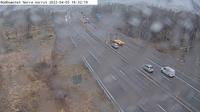 Norra Hisingen: Kungälvsbron Södra Norrut - Actuelle