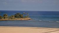 Honolulu › South: Ala Moana Beach Park - Recent