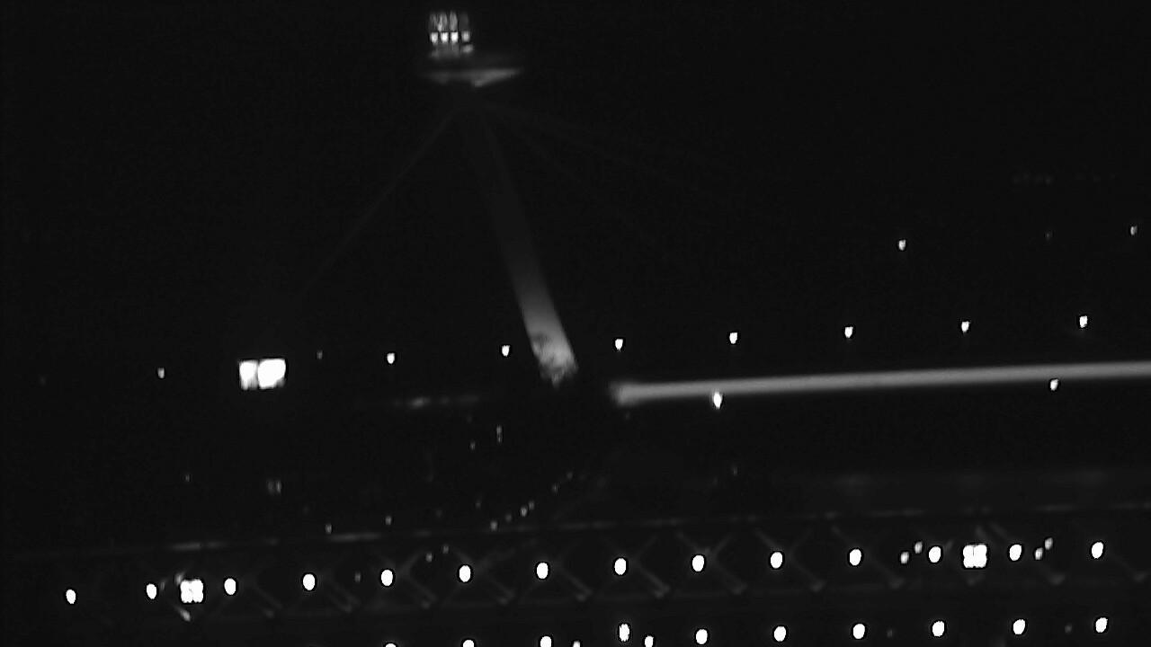 Webkamera Bratislava: UFO watch.taste.groove.
