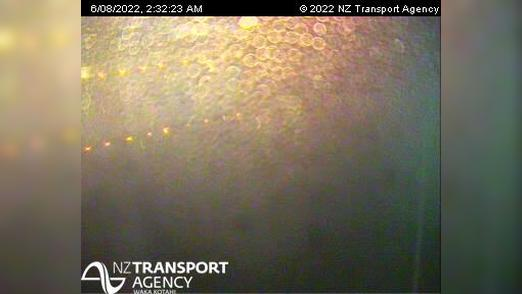Webcam Claudelands › North: SH1/SH23 Massey St Intersecti