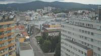 Liberec > North: Rybnicek: Rybnicek - Day time