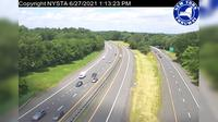 Chestnut Ridge: Garden State Parkway Connector - Overdag