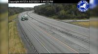 West Hill › West: I- at Interchange  (Schenectady/I-/Route S) - Jour