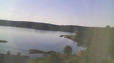 Webcam Nordmannsvik › East
