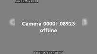 London: Baker St/S of Park Rd - Actuales