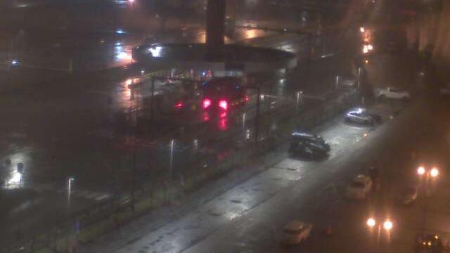 Webkamera Hembrug: Amsterdam − AEB