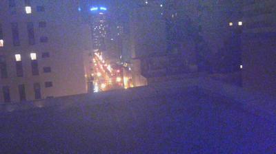 Vignette de Minami 14 Jonishi webcam à 4:57, févr. 28