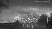 Recoleta › South-West: Santiago De Chile - Aktuell