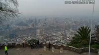 Recoleta › South-West: Santiago De Chile