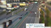Syracuse > West: I- west of Exit  (Teall Ave) - Actuales