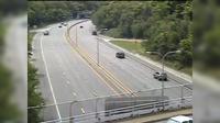 Buffalo > East: NY  at Best Street - Dagtid