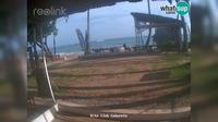 Cabarete: Kite Club - Kite Beach - Jour