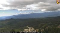 Mount Shasta: Shasta Ski Park - Actuales