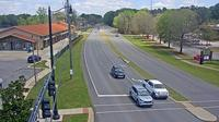 Tuscaloosa > East: TUS-CAM-JWP-QueenCity - Current