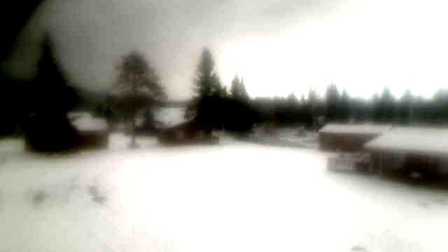 Webcam Kabetogama: Ash River