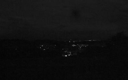 Winterberg: Grafstal