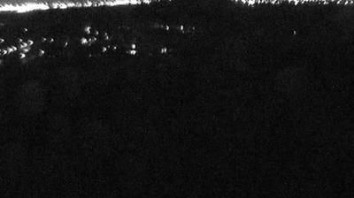 Gambar mini Webcam Mosina pada 11:03, Mei 18