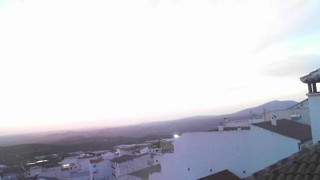 Webkamera Rute: Webcam