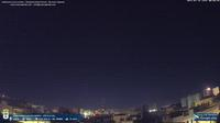Lecce - Aktuell
