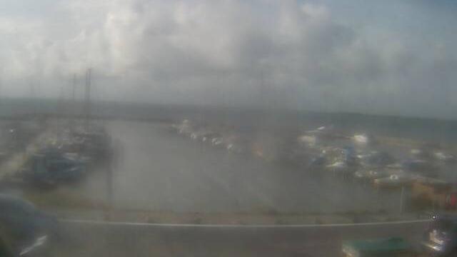Webcam Lihme, Skive, Midtjylland, Dänemark