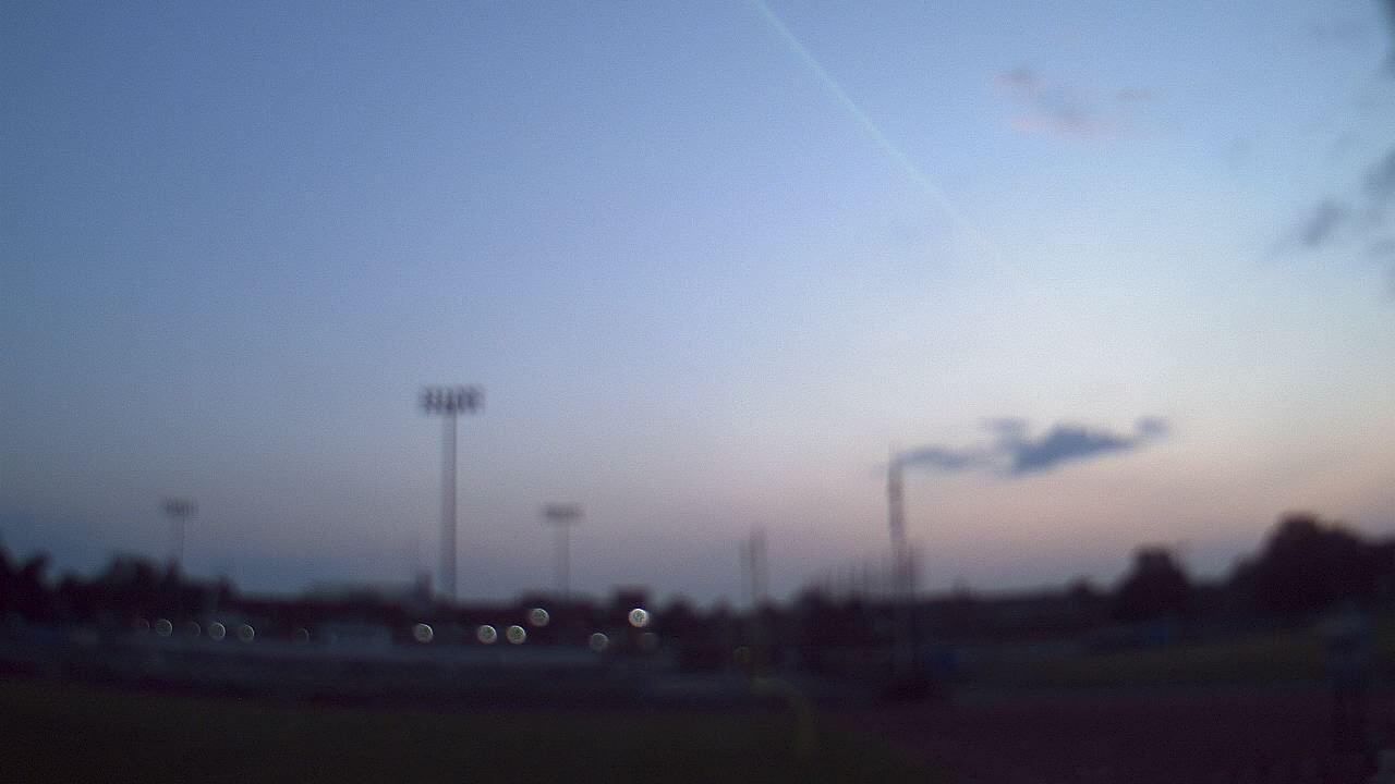 Webcam Garland Village › West: Irondequoit High School