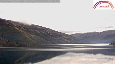 Gambar mini Webcam Alexandra pada 3:06, Mei 18