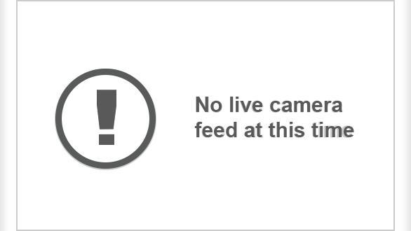 Webkamera Checkerberry Village: Milton − I-89