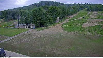 Webcam Rogers Crossing: Bartlett − Attitash Ski Resort