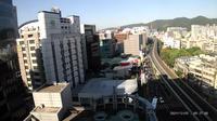 Zhouzi: Taipei - Nei Hu Road - El día