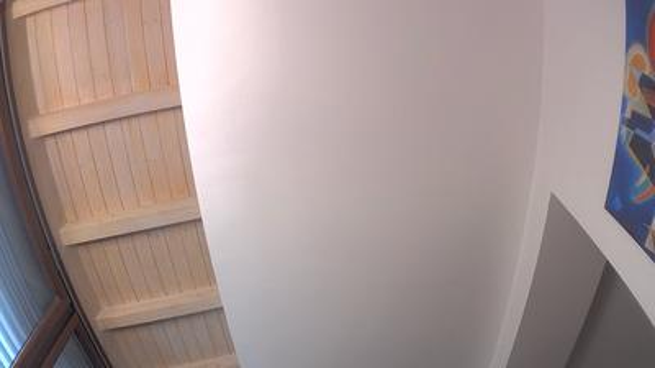 Webkamera Puntaldia