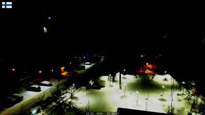 Webcam Lappeenranta