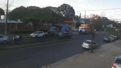 Webcam Xangrilá: Avenida Portugal, nº 4140