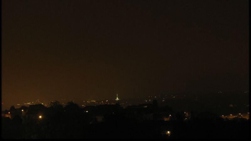 Webkamera Bratislava: Bratislavský